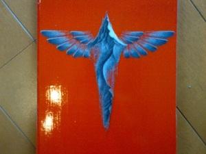 IMG-20140525-02113