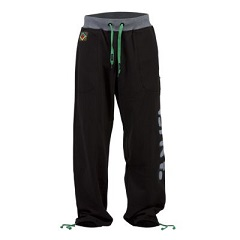 line_1415_kush-sweatpant_black