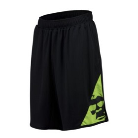 line_1415_swagger-shorts_black