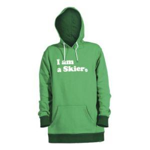 line_1415_i-am-a-skier_green