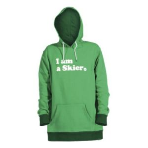 line_1415_i-am-a-skier_green
