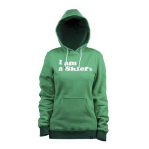line_1415_womens-i-am-a-skier_green
