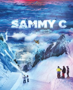 THE-SAMMY-C-PROJECT-822x1024