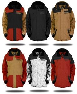 Virtika_jackets